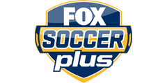 Canales de Deportes - FOX Soccer Plus - Uvalde, TX - Angel Breeze Services - DISH Latino Vendedor Autorizado