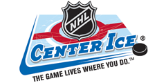 Canales de Deportes - NHL Center Ice - Uvalde, TX - Angel Breeze Services - DISH Latino Vendedor Autorizado